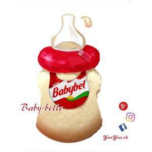 resize.Babybelle 03