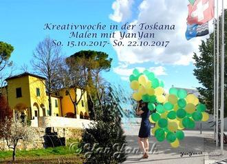 crop.Toskana-Ballone-0FB-00